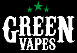 E-liquides Green Vapes