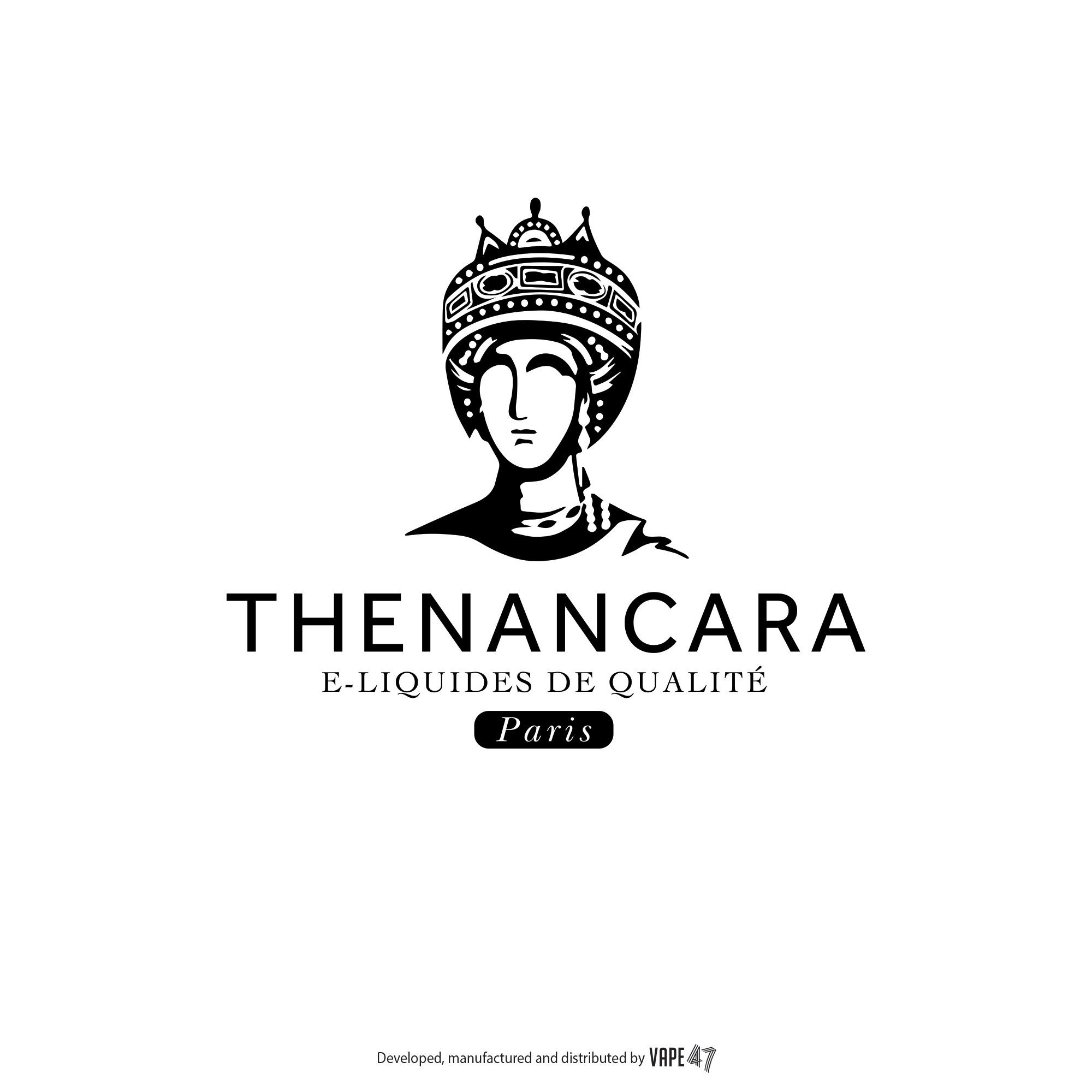 Logo_thenancara